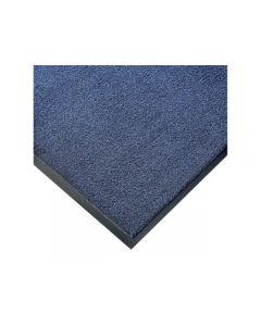 Entrématta MATTING Solett 60x90cm blå