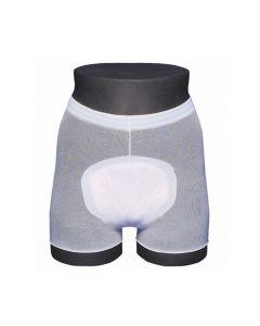 Inkontinens Abri-Fix Pants L 100/FP
