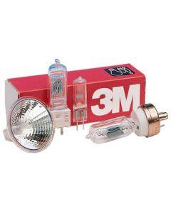 Overheadlampa 24V/250W