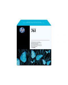 Skrivhuvud HP CH649A 761