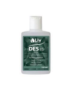 Handdesinfektion LIV Des Gel 85 150ml