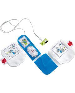 Elektrod CPR-D för AED Plus
