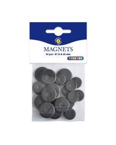 Magnet 24/FP