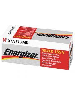Batteri ENERGIZER 377 / 376