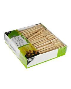 Spett Bambu 15cm 250/FP