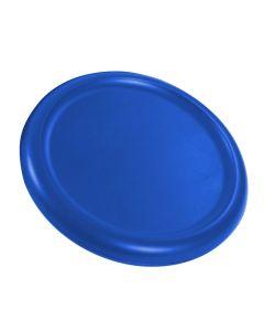 Softfrisbee 21cm