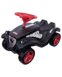 Sparkbil BOBBY CAR med gummihjul.