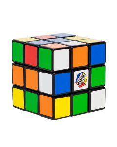 Rubiks Kub från 8år