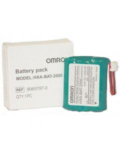 Batteripack HBP