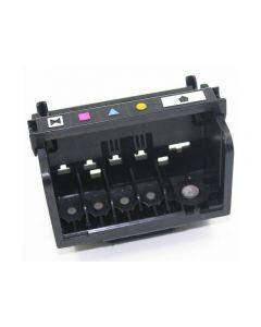 Skrivhuvud HP CN643A