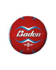 Handboll strl 0