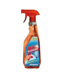 Allrengöring NILA Badrum spray 750ml