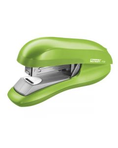 Häftapparat RAPID F30 30 ark Vivid grön