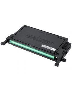 Toner SAMSUNG CLT-K5082L svart