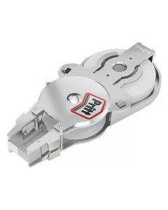 Refill till PRITT Flex Roller 4,2mmx12m