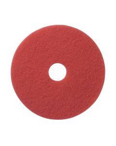 Rondell ACTIVA 7,3/4'' Röd