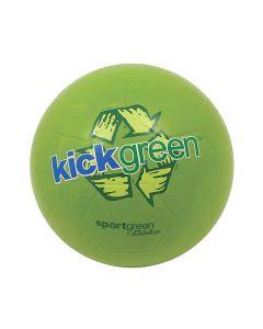 Fotboll Kick-Green Strl 4