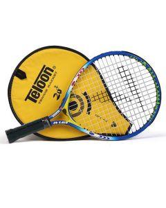 Tennisrack Junior 43cm