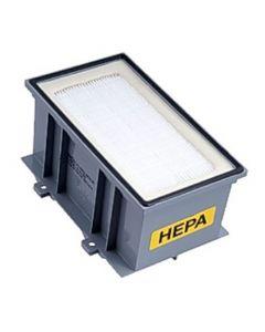 HEPA filter till dammsugare HDS 2000