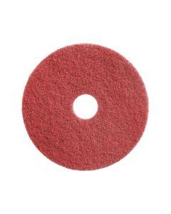 Rondell TWISTER röd 14'' 2/FP