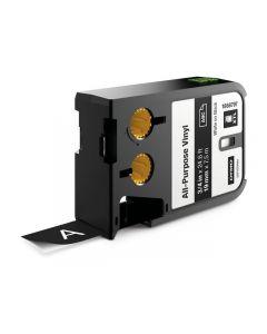 Tape DYMO XTL 19mm Vit på Sva 7m 1868797