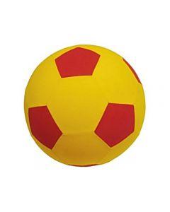 Ballongboll 50cm