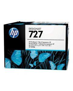 Skrivhuvud HP B3P06A 727