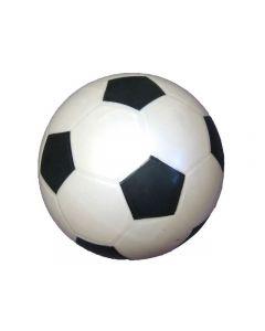 Plastfotboll 180g