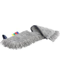 Mopp Swep Duo Microcombi 50cm