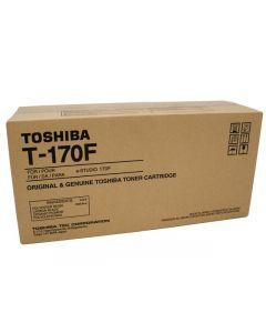 Toner TOSHIBA T-170 svart