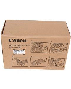 Wastetoner CANON C-EXV17 FM2-5383-000