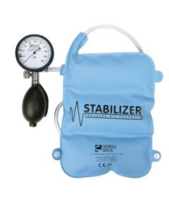 PBU Stabilizer