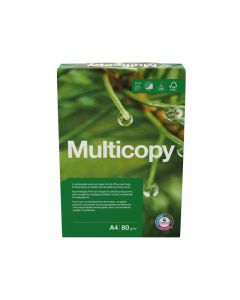 Kop.ppr MULTICOPY A4 80g h 500/FP