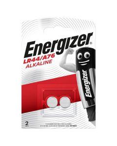 Batteri ENERGIZER Cell A76 LR44/FP 2/FP