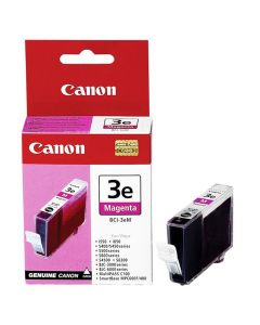 Bläckpatron CANON BCI-3EM magenta