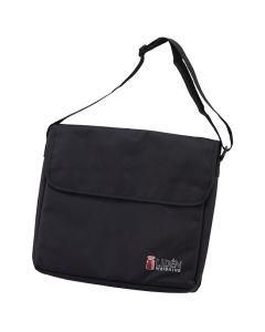Väska till BW-0520 portabel våg
