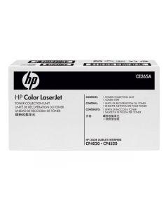 Wastetoner HP B5L36A