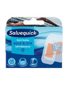 Plåster Aqua Block 12/FP