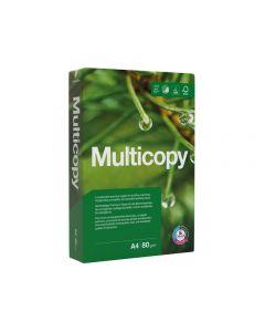 Kop.ppr MULTICOPY A4 160g oh 250/FP
