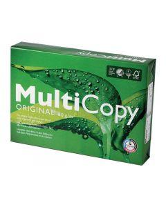 Kop.ppr MULTICOPY A4 80g oh 500/FP
