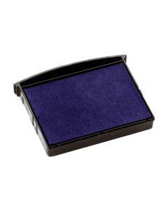 Dynkassett COLOP E/2300 Blå