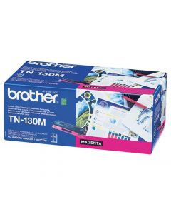 Toner BROTHER TN130M magenta