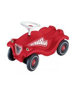 Sparkbil Bobby Car från 1år