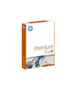 Kop.ppr HP Premium A4 80g 500/FP