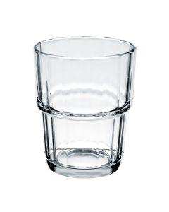 Dricksglas 25cl 6/FP