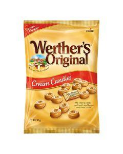 Werthers Original 1000g