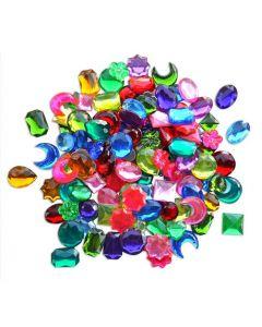 Kristallstenar stora 250/FP