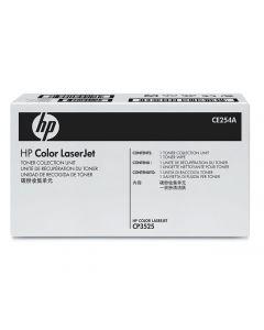 Wastetoner HP CE254A