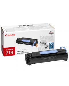 Toner CANON 1153B002 CRG714 svart