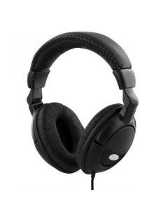 Hörlur DELTACO Over-Ear HL-8